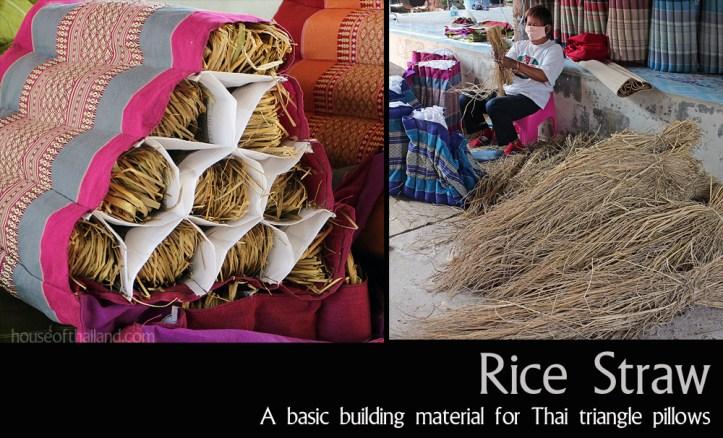 rice-straw-2