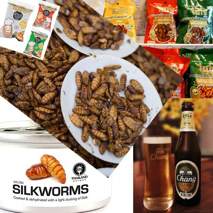 eat-silkworm-1