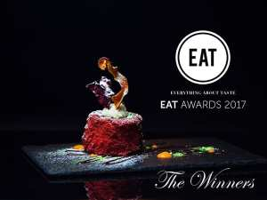 EAT-AWARD-WINNERS-my-thai-restaurants-bradford-leeds