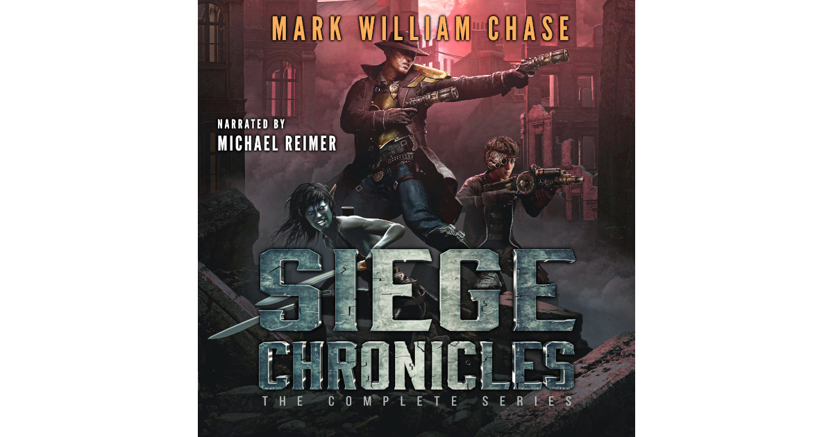 Siege-Chronicles-Audiobook-Cover-preview