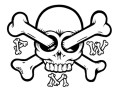 PMW logo
