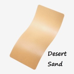 desert-leather-psb-5698-dt20181106223014024-thumbnail