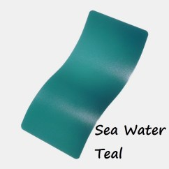 sea-water-teal-psb-6776-dt20181207234055825-thumbnail
