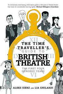 Book-TimeTravellersGuide_2015