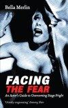 FacingtheFear-cover-book_mar16