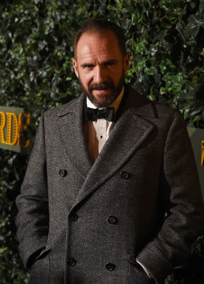 400fiennes_standard_theatre_awards_arrivals207