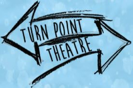 Turn Point Theatre