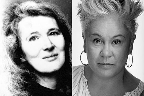 Angela Carter was a big influence on theatremaker Emma Rice