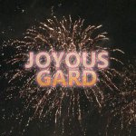 Joyous Gard logo