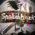 Snatchback