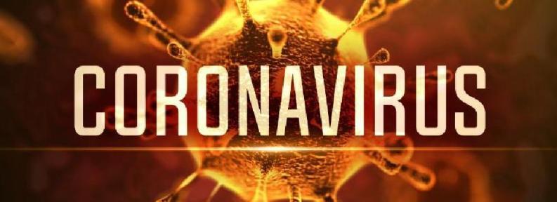 Coronavirus19-1000x363