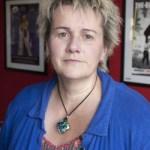Jenny Eastop