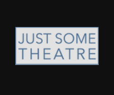 just-some-theatre-logo