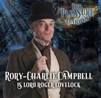 Rory-Charlie Campbell