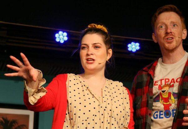 Katie-Barnett-and-Gavin-Jon-Wright.-Pic-