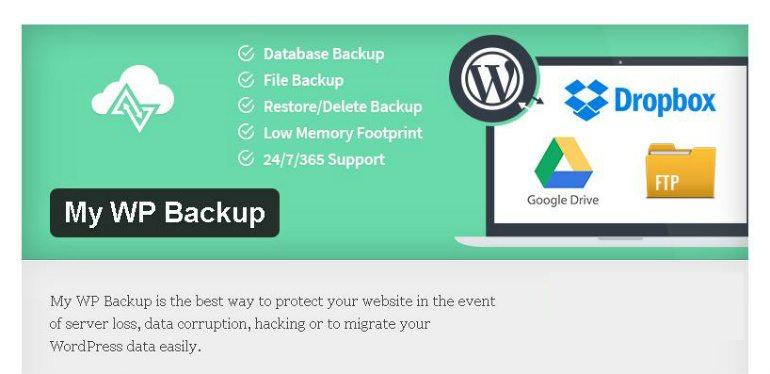 essential-wordpress-plugins-my-wp-backup