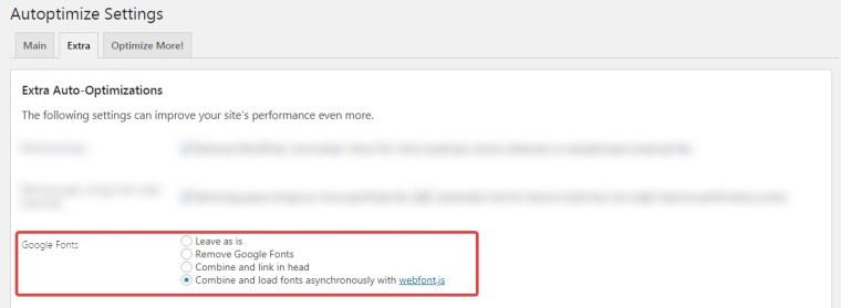 autoptimize-google-fonts