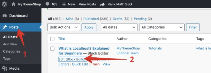 Disable-comments-on-specific-posts