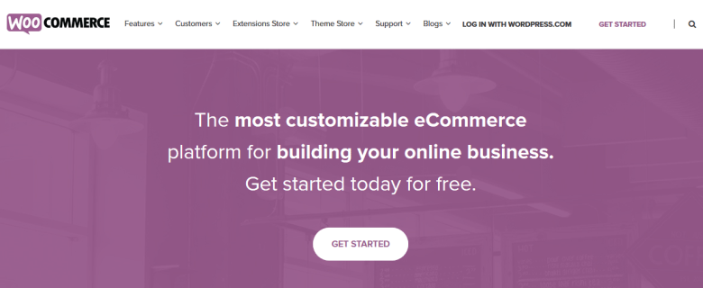 WooCommerce-vs-Shopify-How-to-scegliere-the-Best-eCommerce-Platform