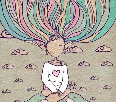 Yoga Poesia