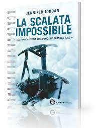 La scalata impossibile