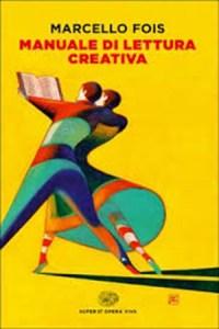 manuale-di-lettura-creativa