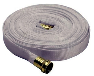 water hose-300