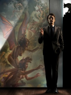 http://www.debutart.com/illustration/jeff-wack/james-franco-with-nemesis-the-erinyes#/illustration-portfolio