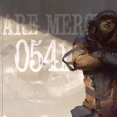 http://madspartan013.deviantart.com/art/We-Are-Mercenary-460009863