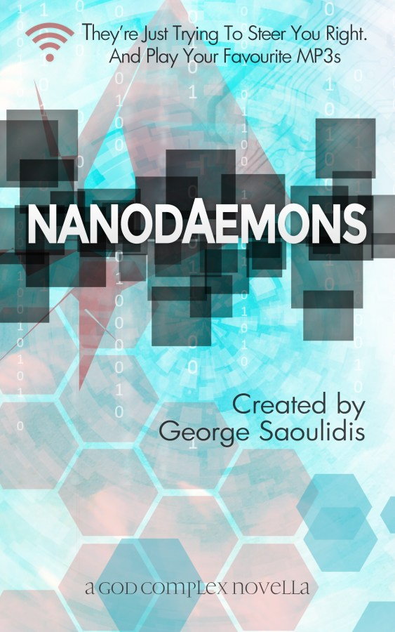 nanodaemons cover light tagline rc1
