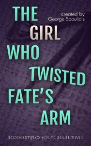 the-girl-who-twisted-fate's-arm-rc2