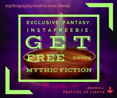 diwali-mythic-promo-5