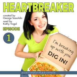 heartbreaker episode 1 template square rc2