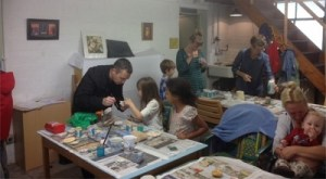 ceramics-workshop