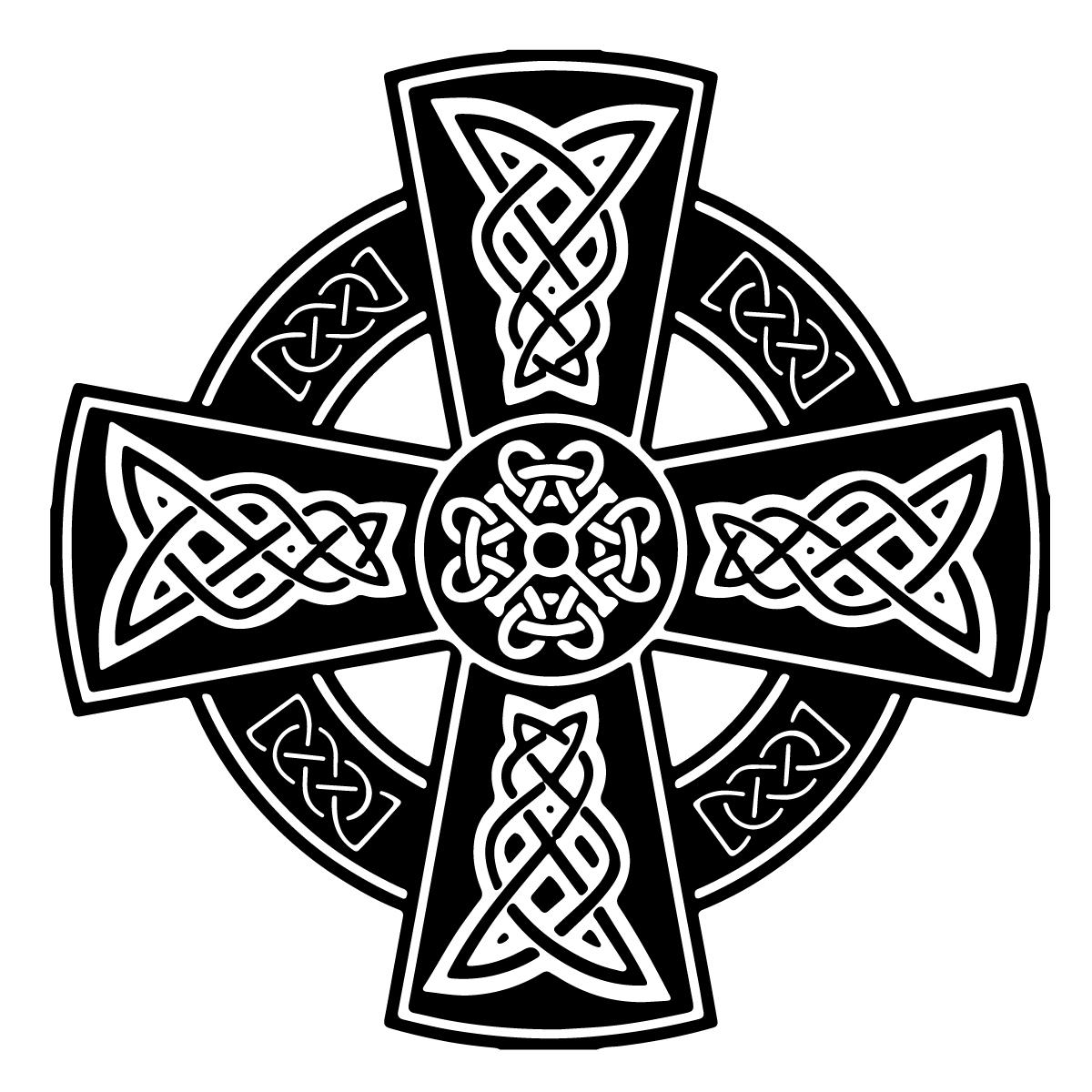 Greek mythological symbols choice image symbol and sign ideas mythology symbols and meanings greek mythology symbols and meanings buycottarizona biocorpaavc