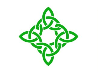 Celtic-Cross---Celtic-Symbols-and-Their-Meanings