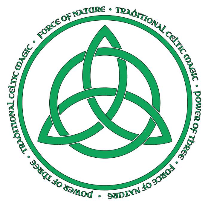 Celtic-Trinity-Knot-Symbol-Triquetra-Meaning
