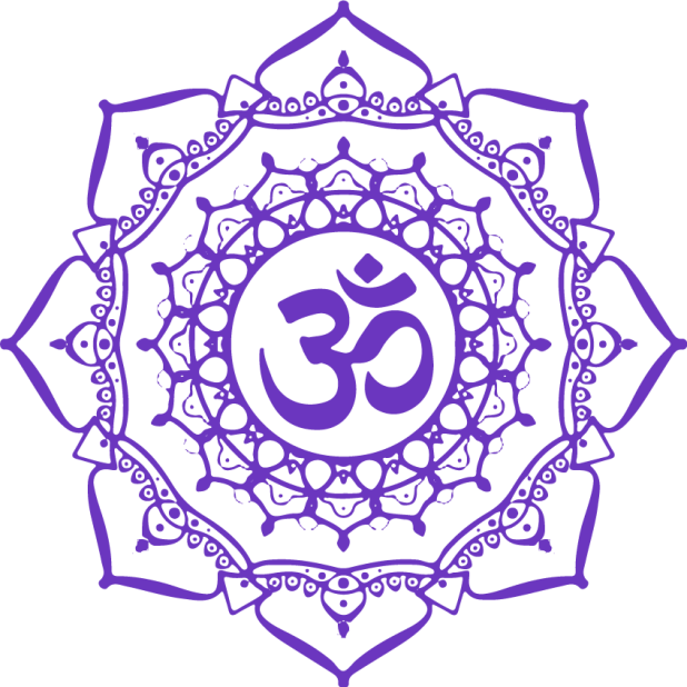 The Om Symbol And Its Meaning In Hinduism Buddhism Mythologian Net