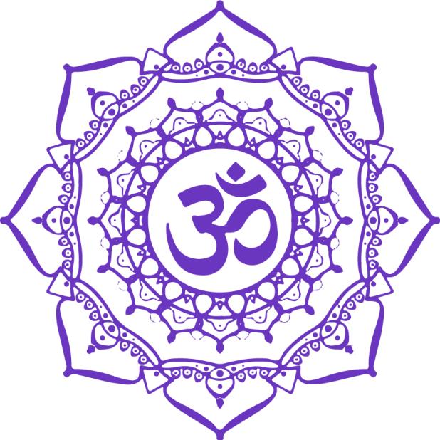 Symbol Om Meaning Gallery Free Symbol Design Online