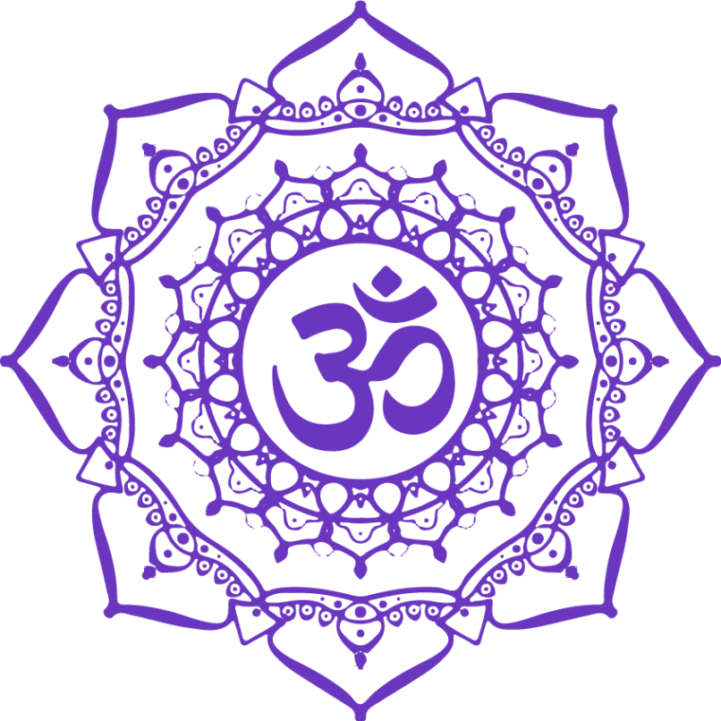 Yoga Symbols And Their Meanings Yourviewsite