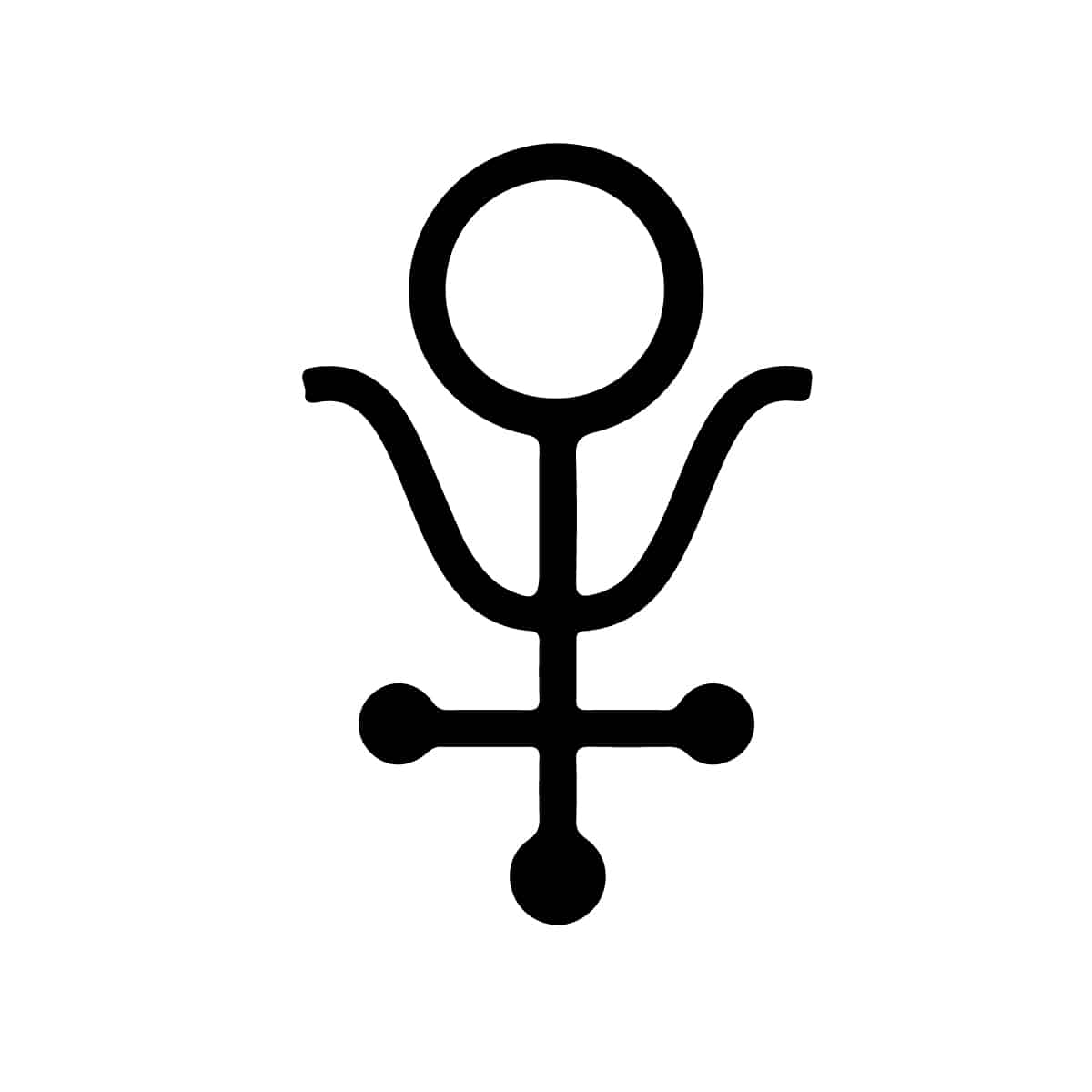 Alchemy Symbols And Their Meanings
