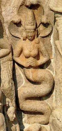 https://i2.wp.com/mythologica.fr/hindou/pic/naga.jpg