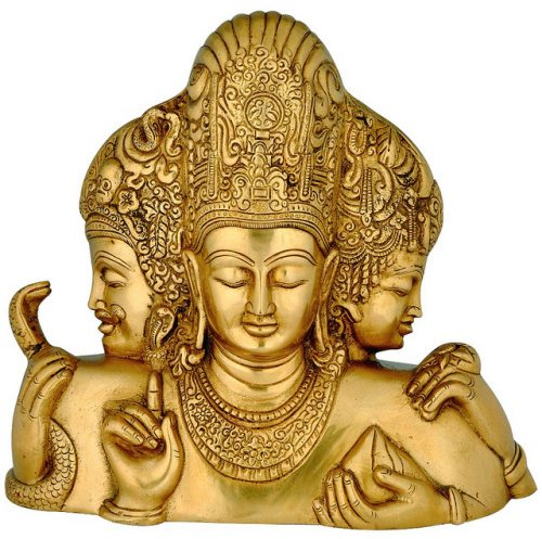 """Résultat de recherche d'images pour """"l'hindouisme et la trinité"""""""