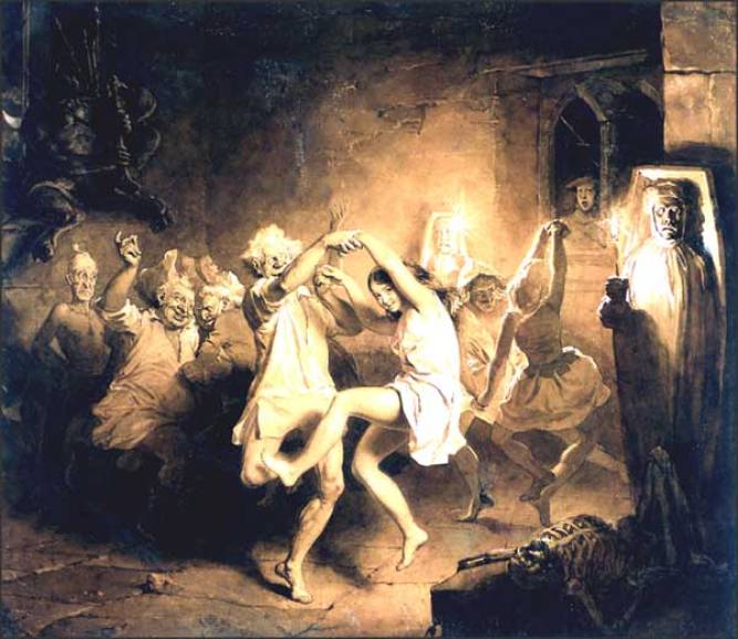 witches-dance-john-faed