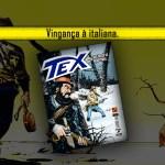 Tex 584 – Nas Neves de Montana