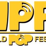 """WORLD POP FESTIVAL – """"Nóis tava lá"""""""