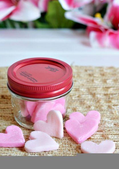 mint hearts 3
