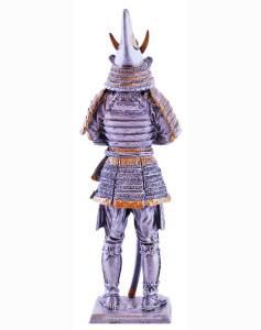 Samurai-with-Nodachi-180