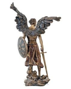St-Michael-Shield-Small-180