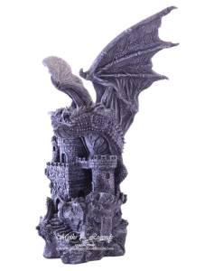 Dragon-Castle-0-2